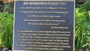 Never Forget to Remember the Lives Lost on 40th Anniversary of Crash of American Airlines #191